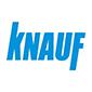 Knauf - Siegel - BAUGD